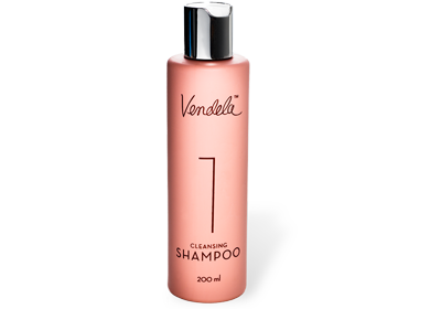 Vendela Cleansing Shampoo
